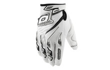 O'Neal Sniper Elite Glove Men white
